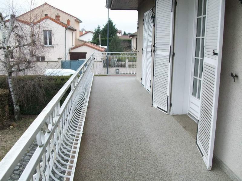 Vente maison / villa Riorges 155000€ - Photo 2