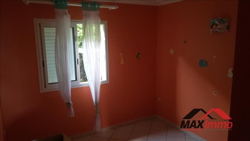 Vente maison / villa Le tampon 267 000€ - Photo 8
