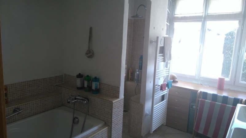 Sale apartment La valette du var 390000€ - Picture 5