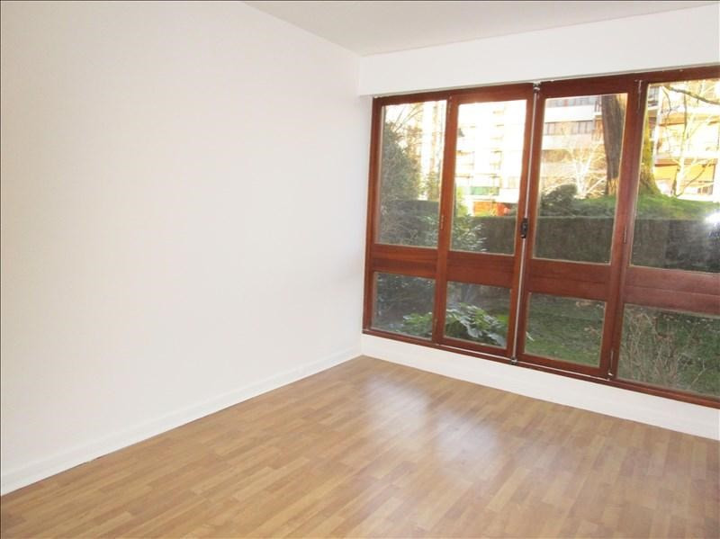 Vente appartement Le chesnay 387 500€ - Photo 5