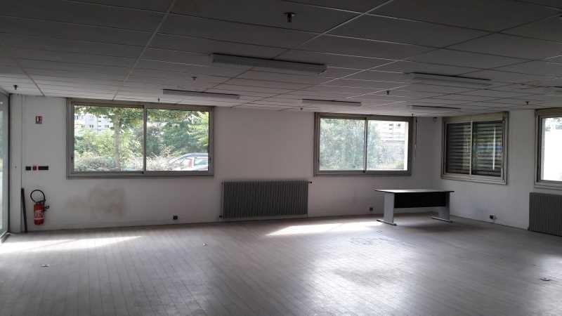 Location Bureau Viry-Châtillon 0