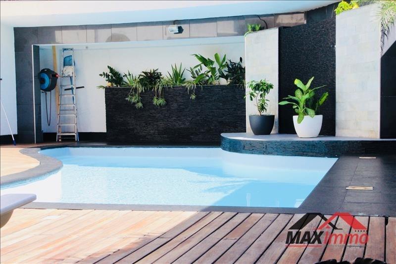 Vente de prestige maison / villa St denis 1260000€ - Photo 5