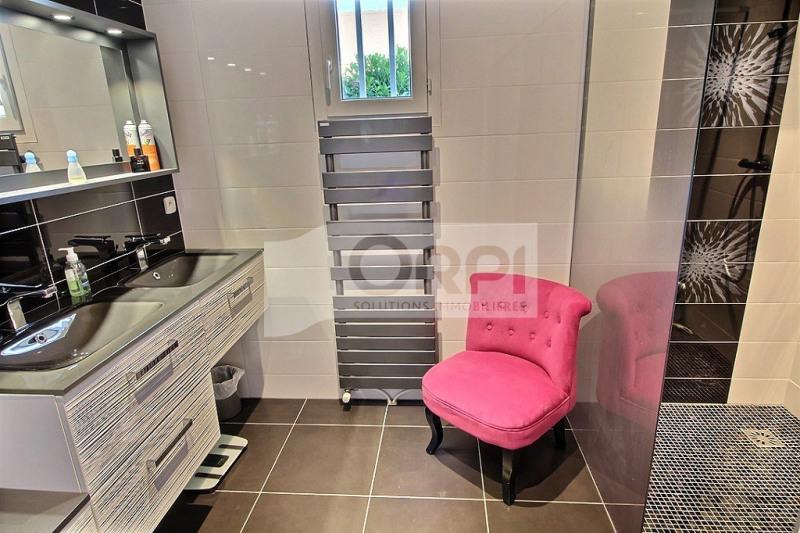 Sale house / villa Mareuil les meaux 450000€ - Picture 6