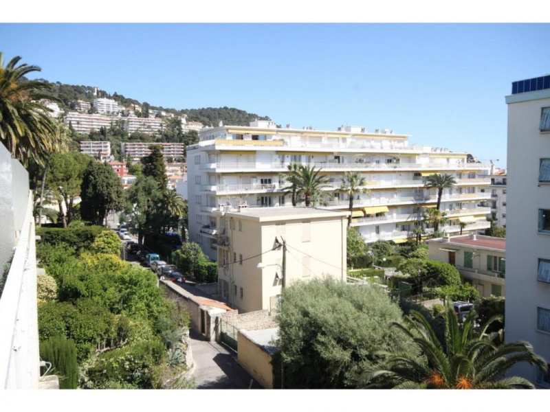 Vente appartement Nice 465 000€ - Photo 7