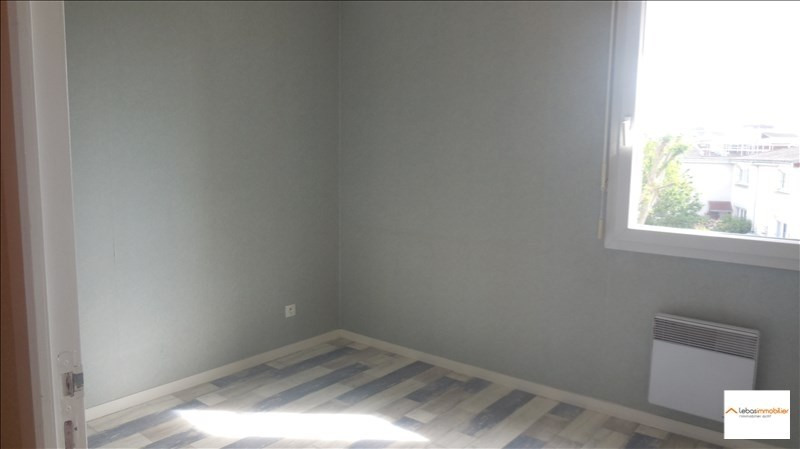 Location appartement Yvetot 531€ CC - Photo 3