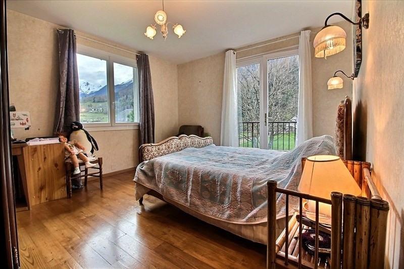 Vente maison / villa Laruns 184000€ - Photo 4