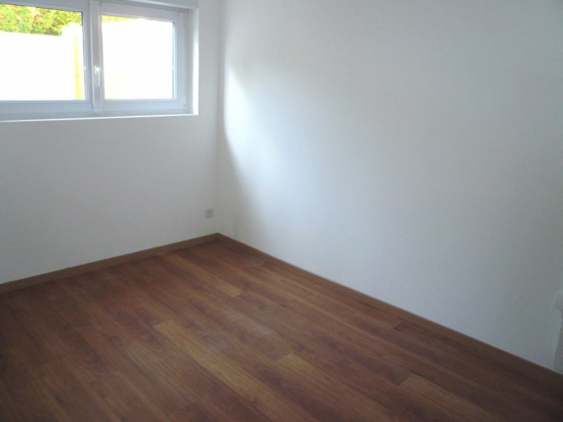 Vente appartement Stella 110 000€ - Photo 6
