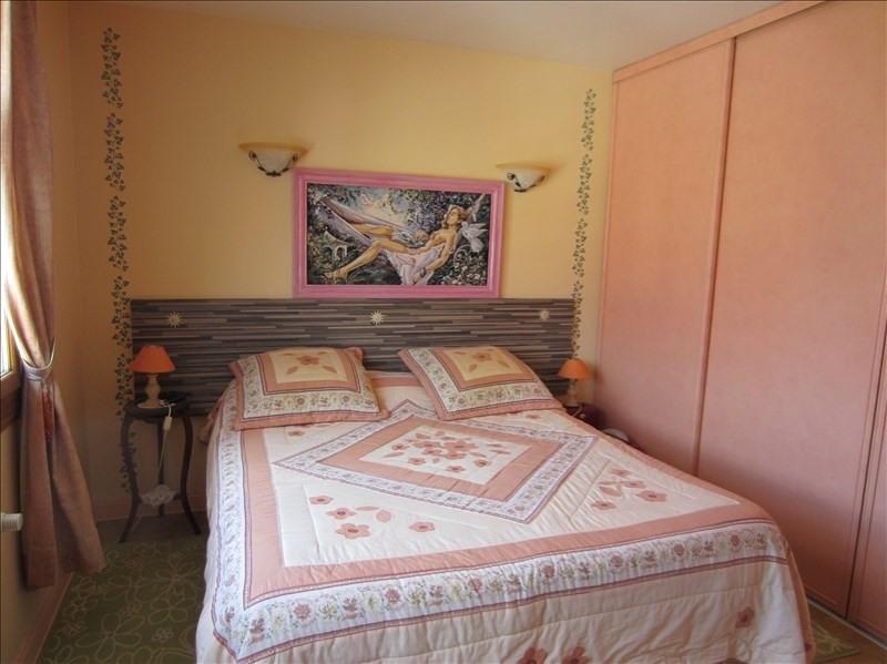 Sale house / villa Sens 187250€ - Picture 7
