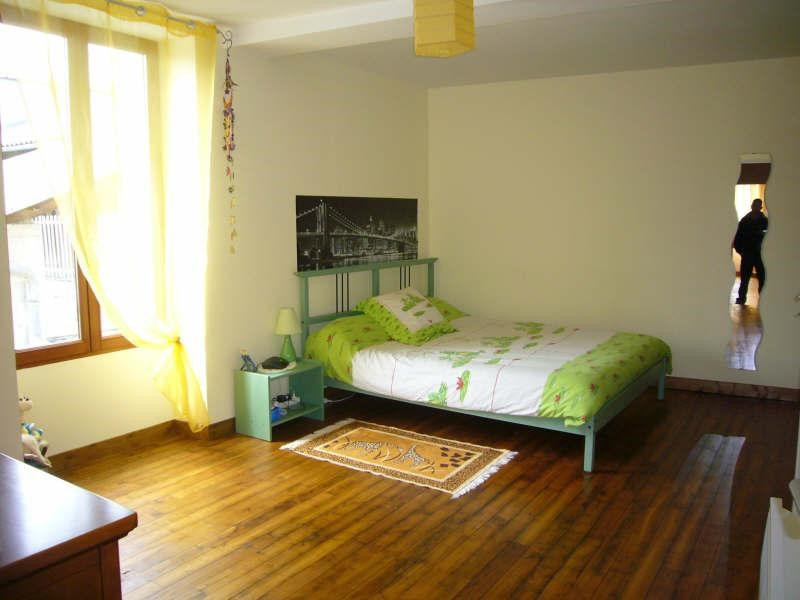 Vente maison / villa 10 mn de brantome 206900€ - Photo 5