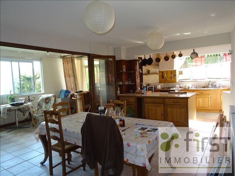 Vente appartement Hauts de talloires 160000€ - Photo 4