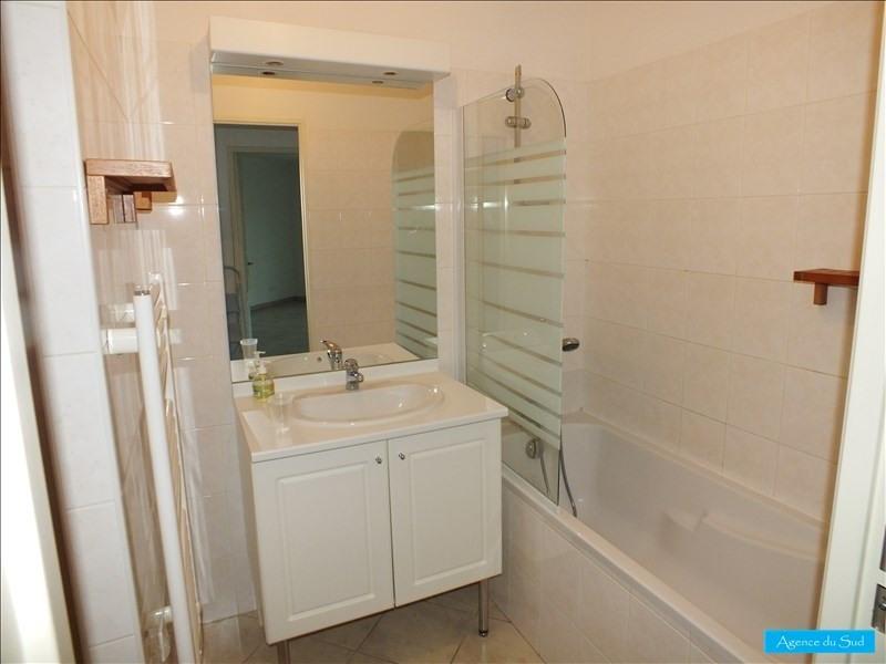 Location appartement La destrousse 680€ CC - Photo 4