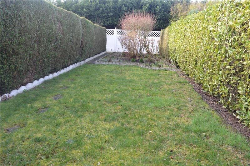 Sale house / villa Henin beaumont 114950€ - Picture 4