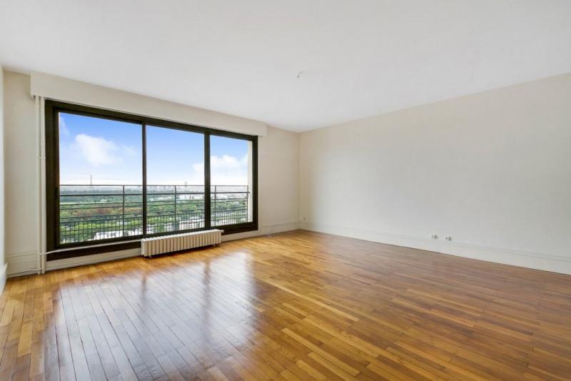 Location appartement Saint-cloud 4077€ CC - Photo 2