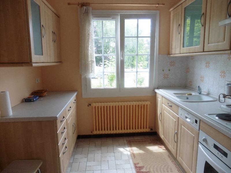 Vente maison / villa Pont l abbe 241500€ - Photo 3