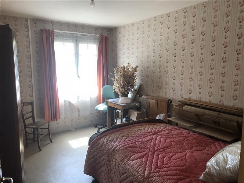 Venta  casa Poitiers 128000€ - Fotografía 10