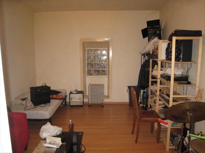 Vente maison / villa Puy guillaume 28000€ - Photo 2