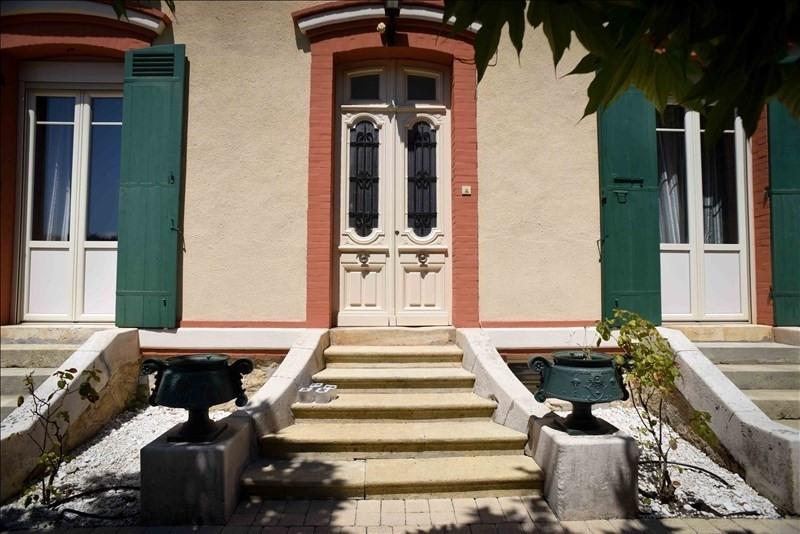 Vente de prestige maison / villa Arcachon 1485000€ - Photo 2