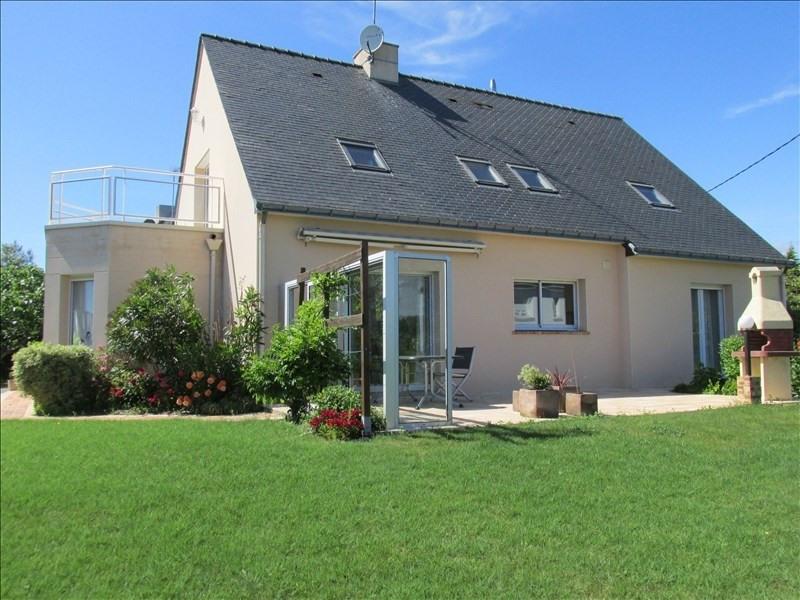 Sale house / villa La baule escoublac 472500€ - Picture 9