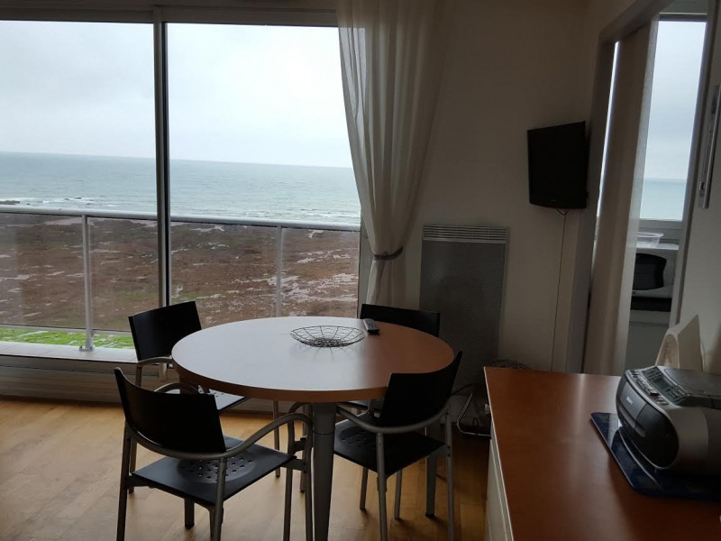 Sale apartment Les sables d olonne 240 000€ - Picture 7