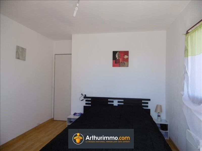 Sale house / villa Corbelin 215000€ - Picture 5