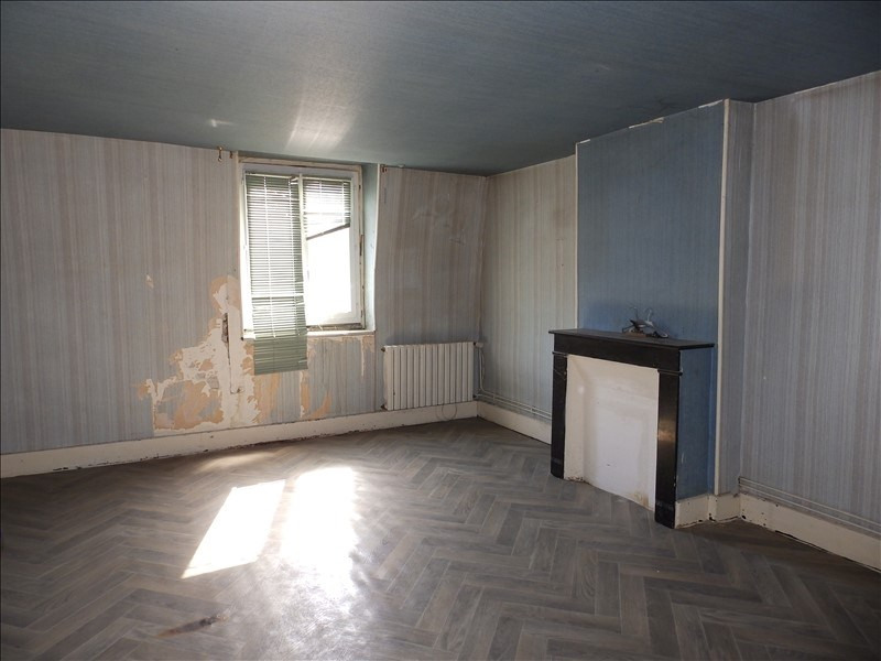 Vente immeuble Moulins 65 500€ - Photo 5