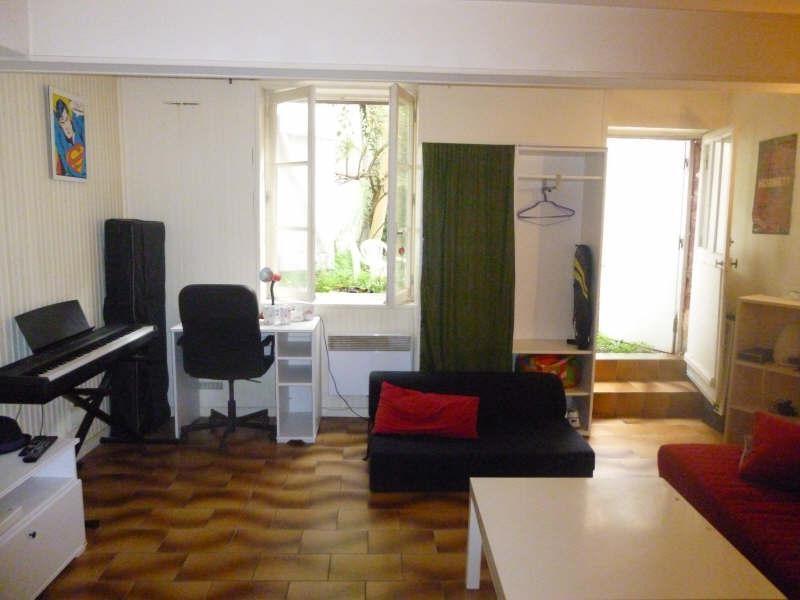 Location appartement Toulouse 459€ CC - Photo 8