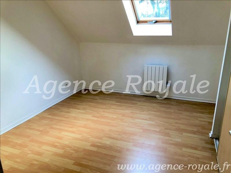 Location maison / villa Fourqueux 2650€ CC - Photo 9