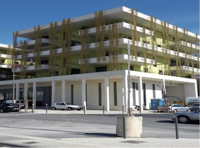 Location Boutique Juvignac 0