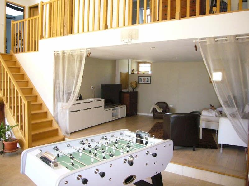 Vente maison / villa Paussac et st vivien 327900€ - Photo 4