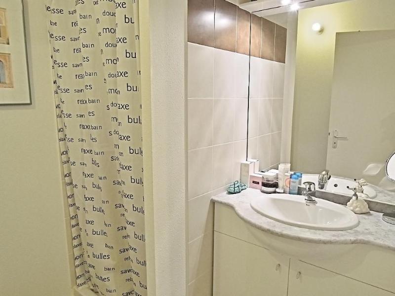 Location appartement Aussonne 659€ CC - Photo 7