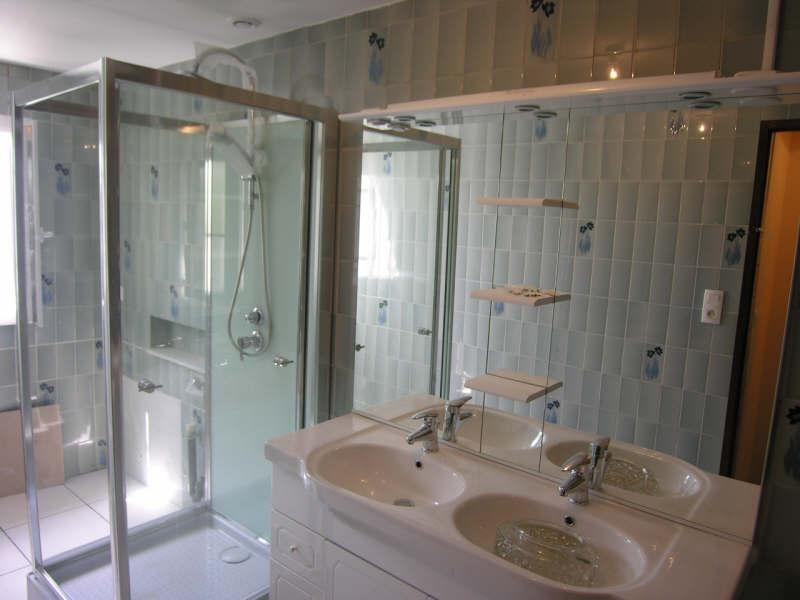 Location maison / villa Ambares et lagrave 700€ +CH - Photo 4