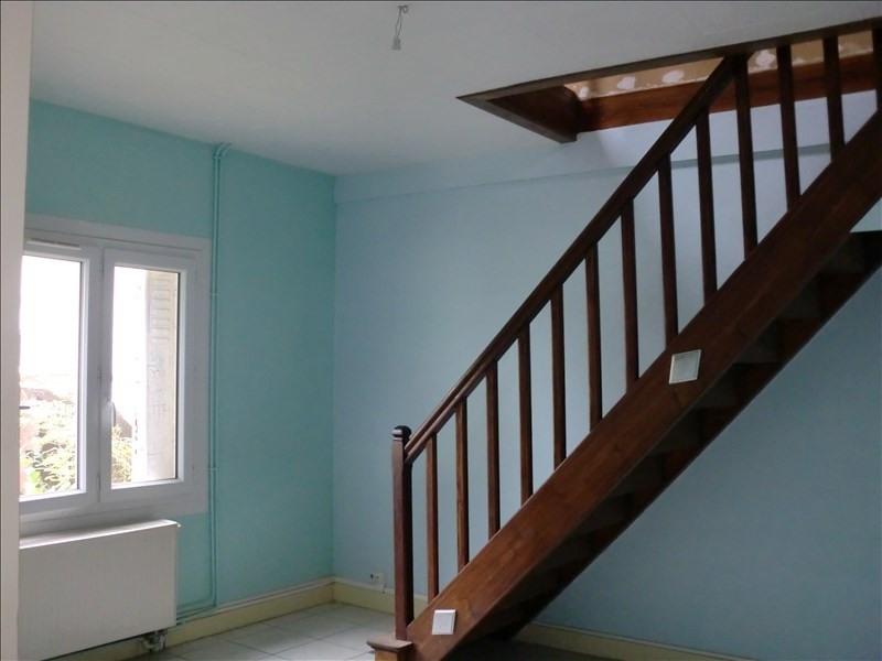 Sale house / villa Ognes 85900€ - Picture 4