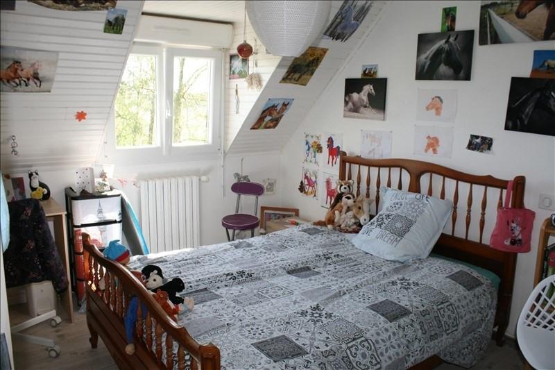 Vente maison / villa Guegon 148400€ - Photo 10