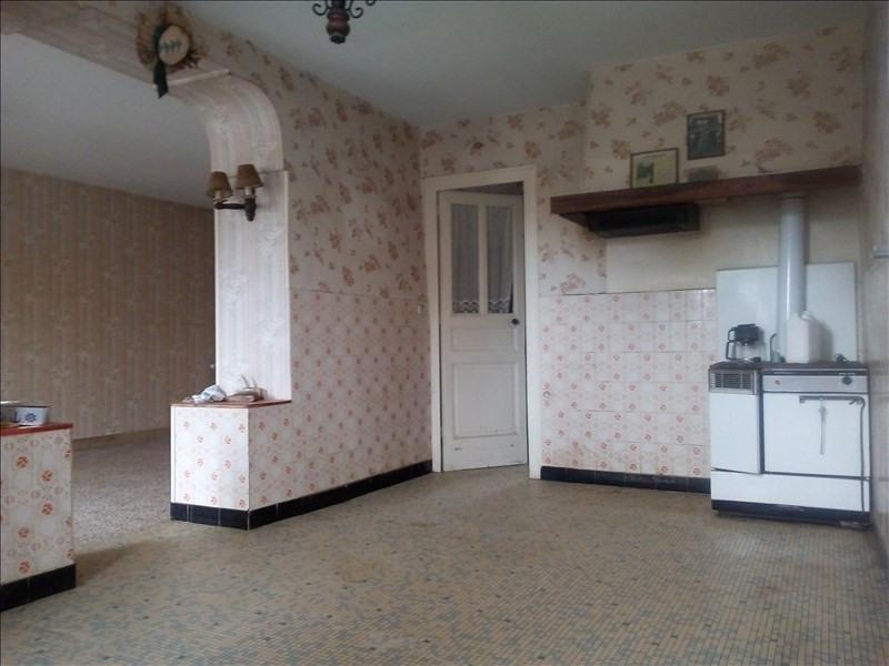 Vente maison / villa Vendome 91580€ - Photo 2