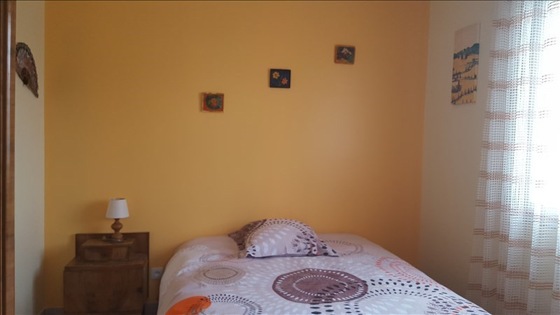 Location appartement Quint 330€ +CH - Photo 1