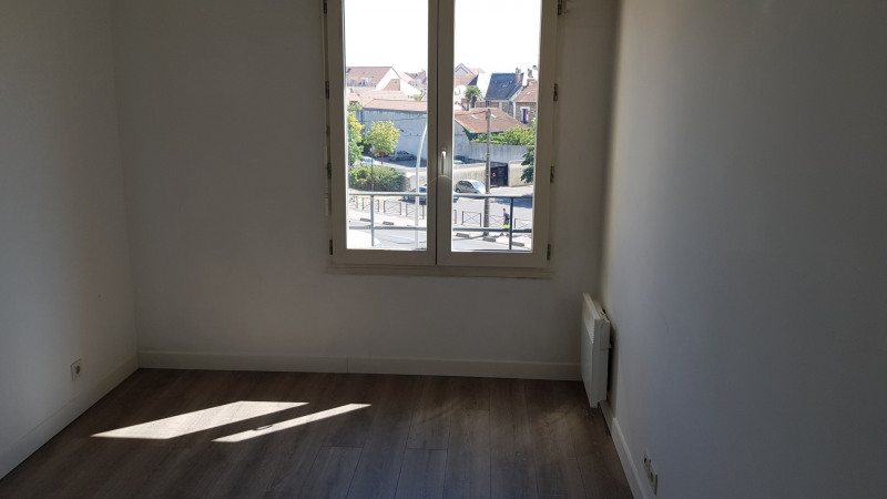 Sale apartment Montlhery 194 250€ - Picture 6