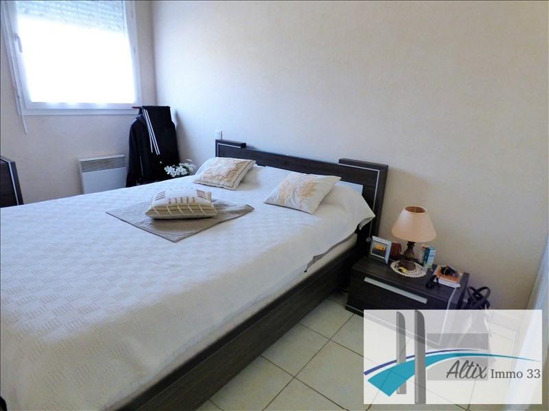Vente appartement St loubes 150000€ - Photo 4