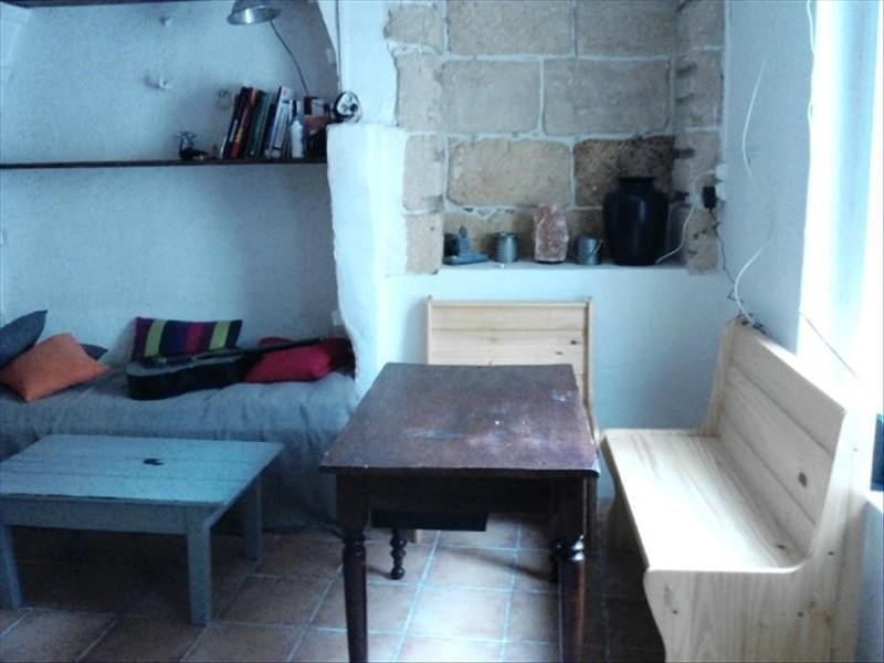Vente maison / villa Marsillargues 146000€ - Photo 2