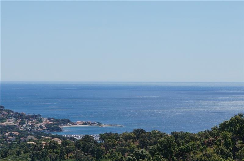 Vente de prestige maison / villa Sainte maxime 2392000€ - Photo 11