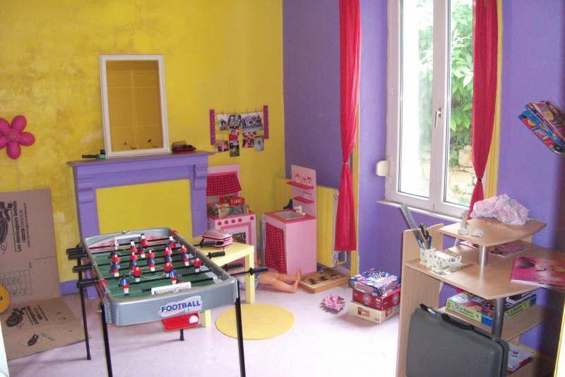 Sale house / villa Audierne 141210€ - Picture 6