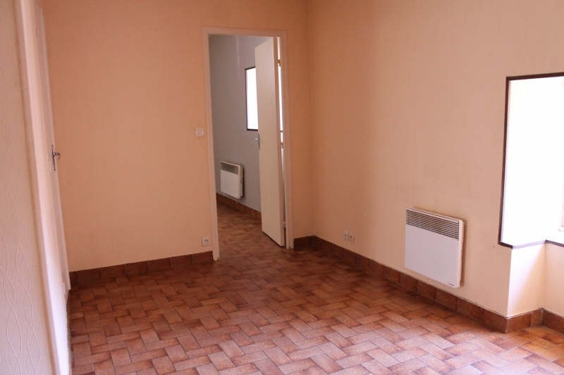 Vente immeuble Alençon 210 000€ - Photo 4