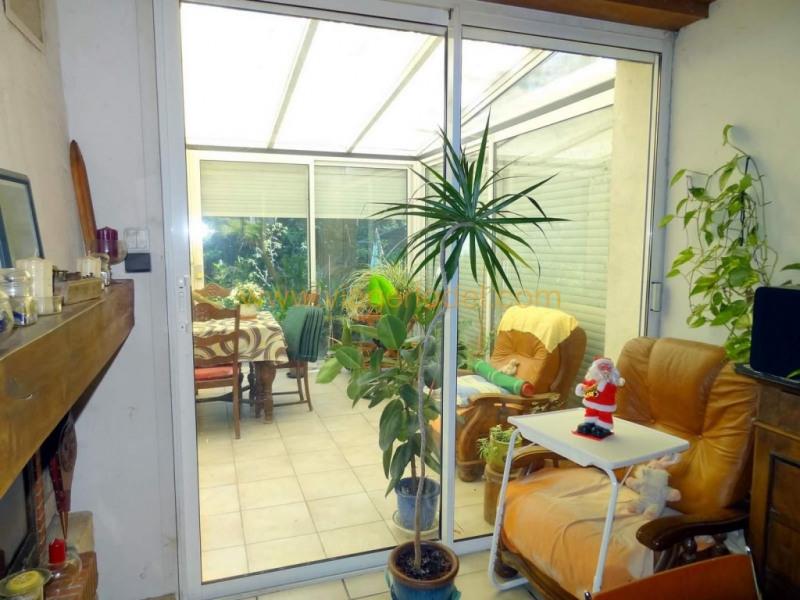 Lijfrente  huis Bassan 38700€ - Foto 3