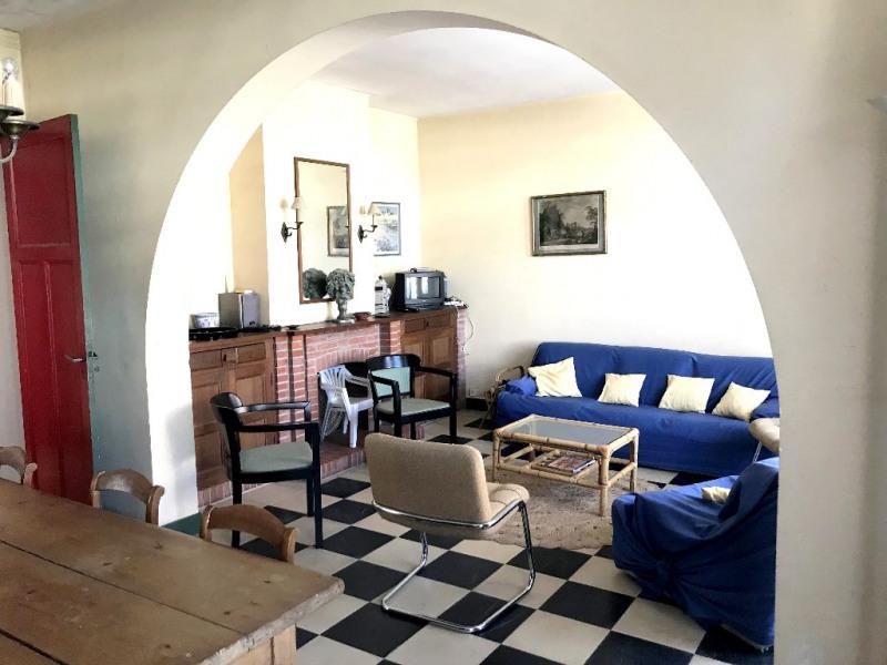 Sale house / villa Merlimont 232500€ - Picture 4