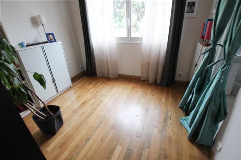 Venta  casa Vitry sur seine 336000€ - Fotografía 7