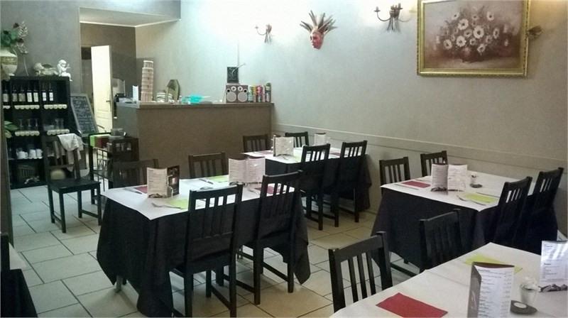 Fonds de commerce Café - Hôtel - Restaurant La Valette-du-Var 0