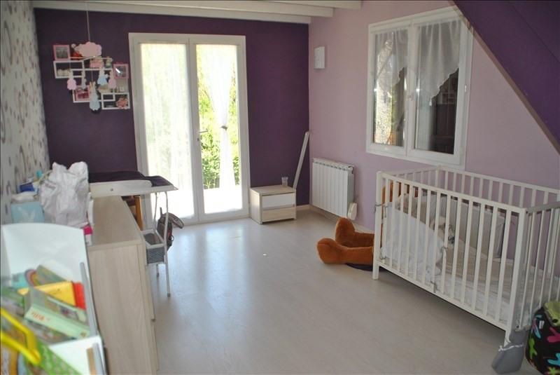Sale house / villa Castelnau d estretefonds 235000€ - Picture 5