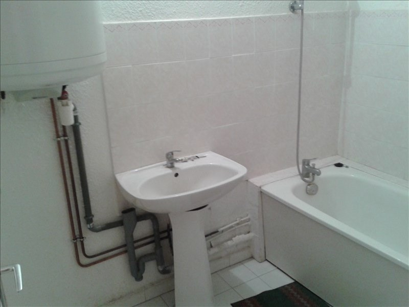 Venta  apartamento La seyne sur mer 79000€ - Fotografía 5