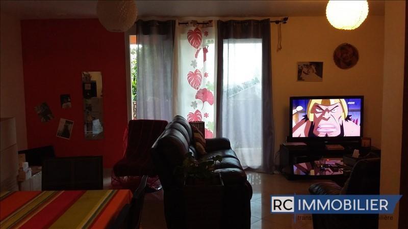 Location maison / villa La bretagne 1200€ CC - Photo 3