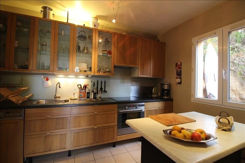Vente maison / villa Pietrosella 510000€ - Photo 4