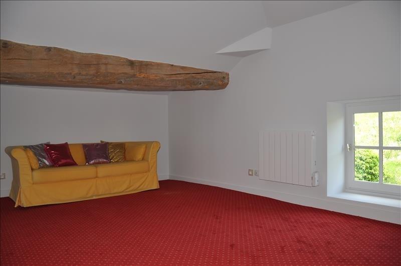 Deluxe sale house / villa Liergues 740000€ - Picture 12